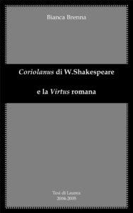 Coriolanus_med