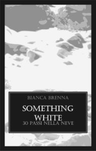 somethingwhite_med